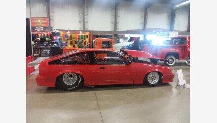 1990 Chevrolet Cavalier for sale 101144578