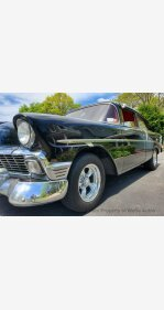 1956 Chevrolet 210 for sale 101144658