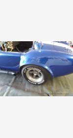 1966 Shelby Cobra for sale 101144665