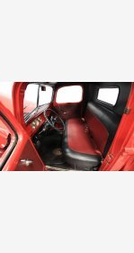 1940 Ford Pickup for sale 101144666