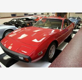 1972 Ferrari 365 for sale 101144742