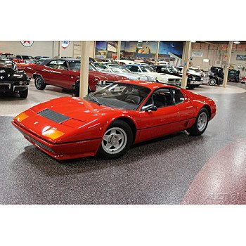1978 Ferrari 512 BB for sale 101144748