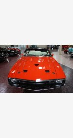 1969 Ford Mustang for sale 101144754