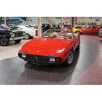 1972 Ferrari 365 for sale 101144768