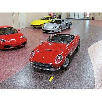 1961 Ferrari 250 for sale 101144769