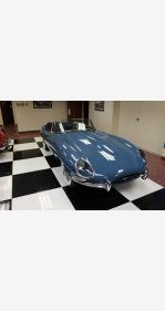 1961 Jaguar E-Type for sale 101144778