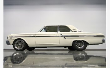 1964 Ford Fairlane for sale 101144785