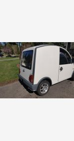 1989 Nissan S-Cargo for sale 101144823