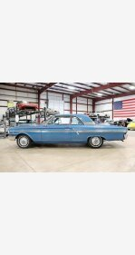 1964 Ford Fairlane for sale 101145212