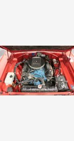 1966 Dodge Coronet for sale 101145228