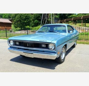 1970 Plymouth Duster for sale 101145253