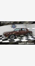 1978 Oldsmobile Cutlass for sale 101145256