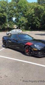2013 Chevrolet Corvette for sale 101145325