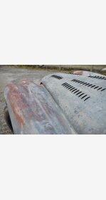 1954 Jaguar XK 120 for sale 101145371