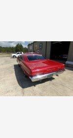 1966 Chevrolet Impala for sale 101145379