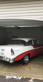1956 Chevrolet Bel Air for sale 101145403