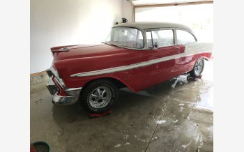 1956 Chevrolet Bel Air for sale 101145403