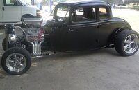 1933 Ford Other Ford Models for sale 101145406