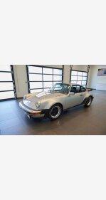 1979 Porsche 911 for sale 101145467