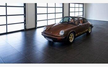 1974 Porsche 911 for sale 101145473