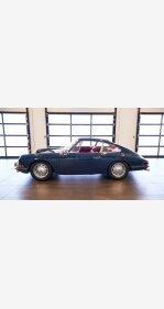 1967 Porsche 911 for sale 101145489
