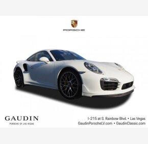 2016 Porsche 911 Coupe for sale 101145522