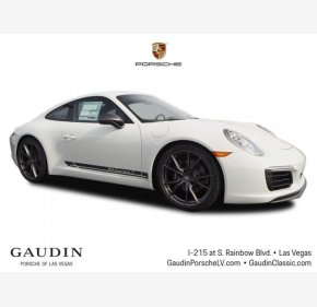 2019 Porsche 911 Carrera Coupe for sale 101145551