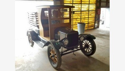 1923 Ford Model T for sale 101145832