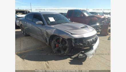 2015 Dodge Charger R/T for sale 101146052
