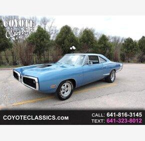 1970 Dodge Other Dodge Models for sale 101146134