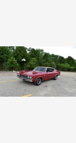 1969 Chevrolet Chevelle for sale 101146140