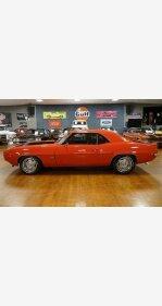 1969 Chevrolet Camaro for sale 101146163