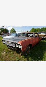 1964 Chevrolet Chevelle for sale 101146181