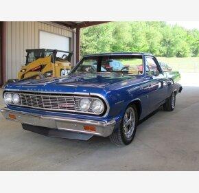 1964 Chevrolet El Camino for sale 101146429