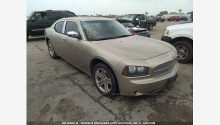 2009 Dodge Charger SE for sale 101146680