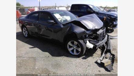 2016 Dodge Charger SXT for sale 101146708