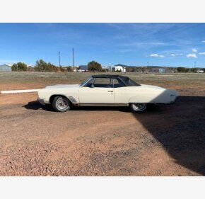 1967 Buick Skylark for sale 101146775