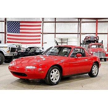 1990 Mazda MX-5 Miata for sale 101146819