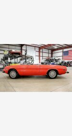 1974 Alfa Romeo Spider for sale 101146822