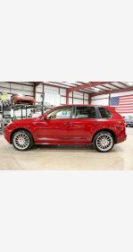 2009 Porsche Cayenne GTS for sale 101146823