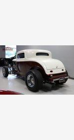 1932 Ford Other Ford Models for sale 101146912
