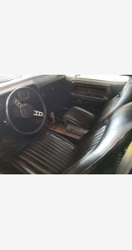 1972 Dodge Challenger for sale 101146922