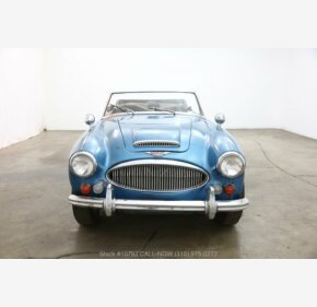 1967 Austin-Healey 3000MKIII for sale 101146957