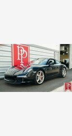 2014 Porsche 911 Carrera S Coupe for sale 101146978