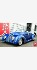 1939 Ford Other Ford Models for sale 101146979