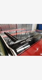 1970 Chevrolet Chevelle SS for sale 101147081
