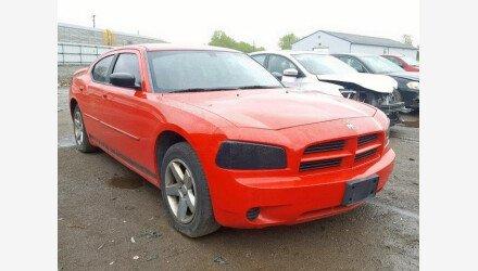 2009 Dodge Charger SE for sale 101147213