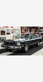 1975 Plymouth Duster for sale 101147448