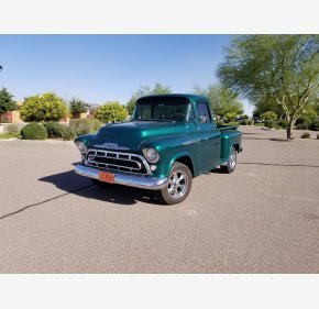 1957 Chevrolet 3100 for sale 101147526