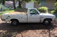 1979 Ford Courier Long Bed for sale 101147537